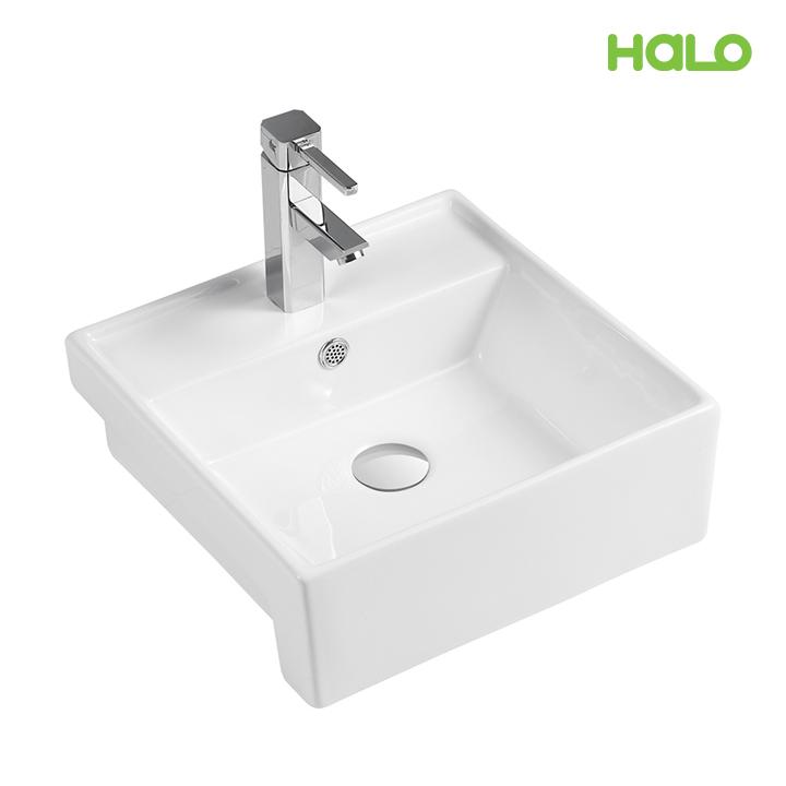 Lavabo HALO CL-1325
