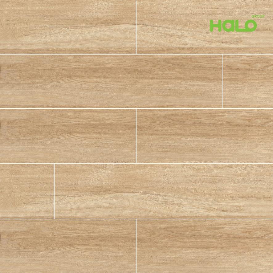 Sàn gỗ công nghiệp - CO101