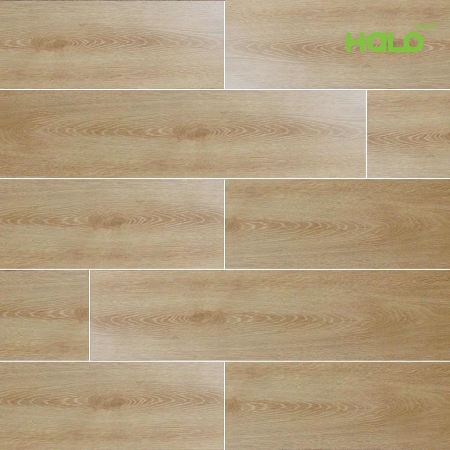 Sàn gỗ công nghiệp - CO122