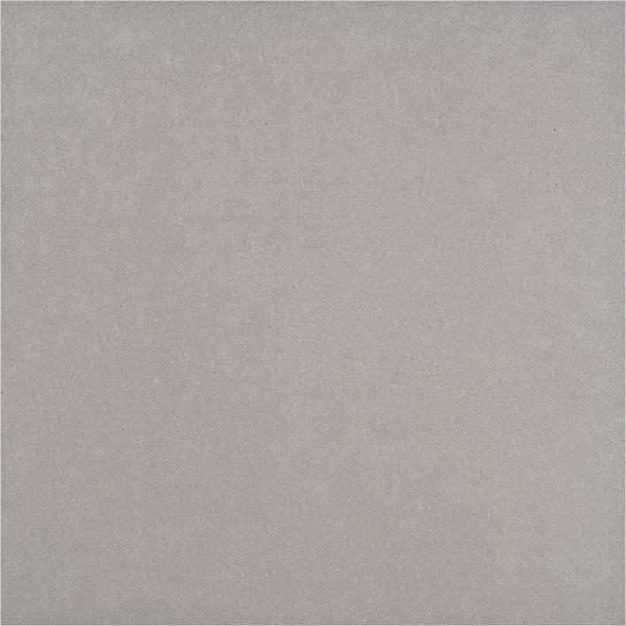 Gạch nhám - CONCRETE R10
