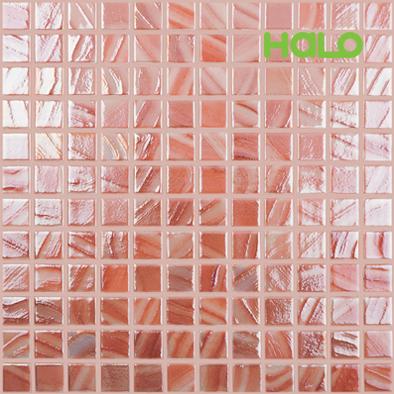 Gạch mosaic TBN - COPPER BRUSH