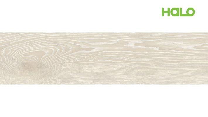 Gạch vân gỗ Ý - CP475081