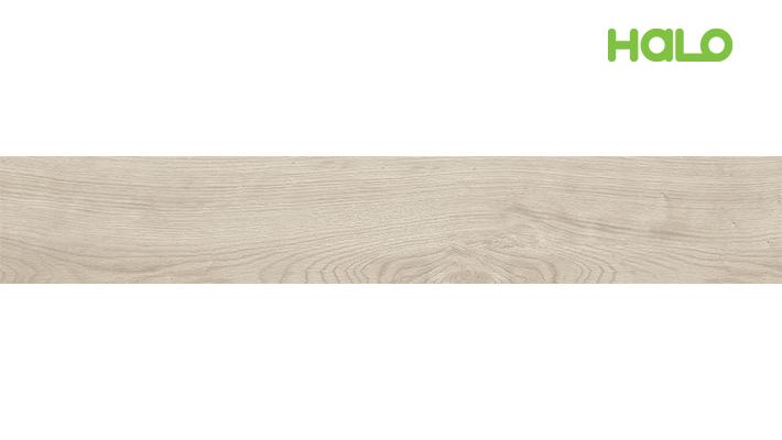 Gạch vân gỗ Ý - CP48537