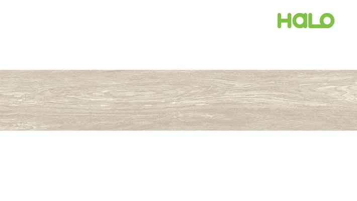 Gạch vân gỗ Ý - CP48542