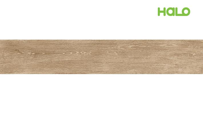 Gạch vân gỗ Ý - CP48543