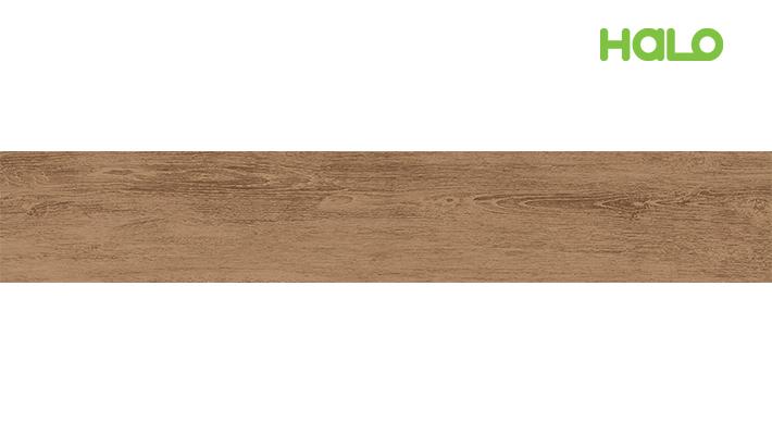 Gạch vân gỗ Ý - CP48544