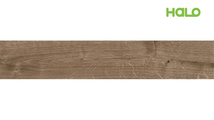 Gạch vân gỗ Ý - CP48846