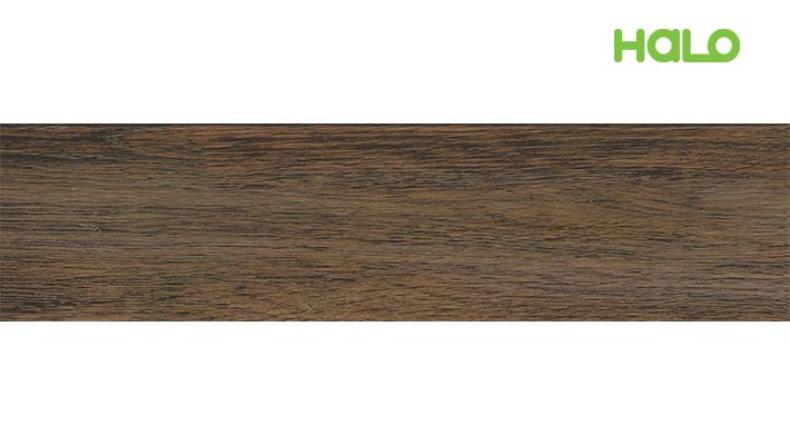 Gạch vân gỗ Ý - CP48867