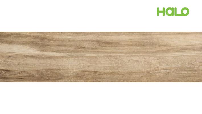Gạch vân gỗ Ý - CP49912