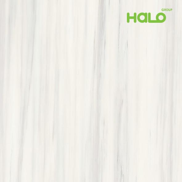 Đá marble nhân tạo - CS9008AS