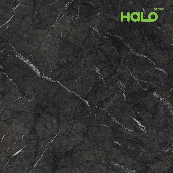 Đá marble nhân tạo - CS9039AS