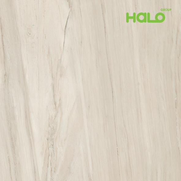Đá marble nhân tạo - CS9062AS