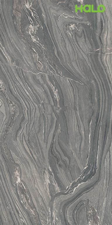 Đá Marble nhân tạo - CT12010AS