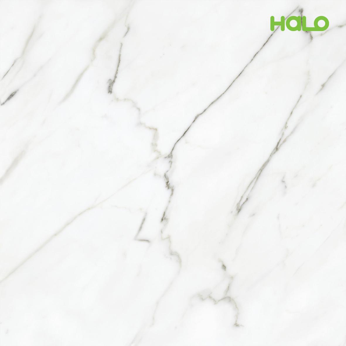 Đá marble nhân tạo - CT8008YS