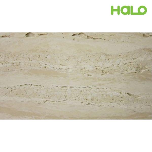 Gạch vân đá Travertine - CTXD8039