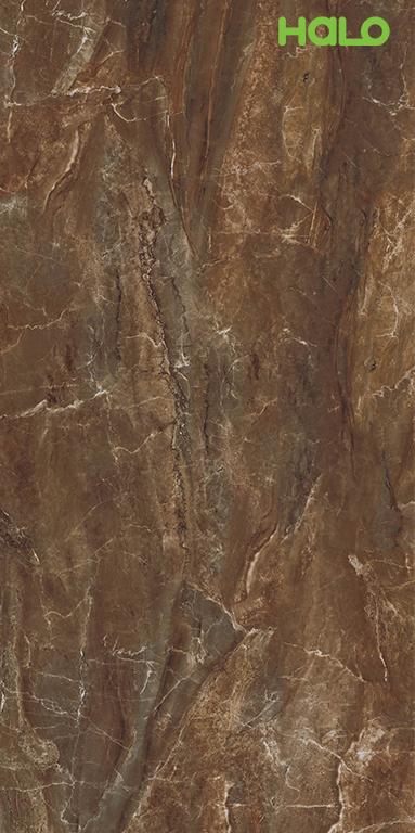 Đá marble nhân tạo - CZ12316AS