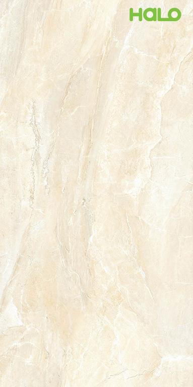 Đá marble nhân tạo - CZ12318AS