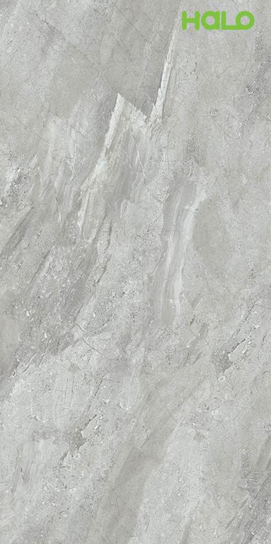 Đá marble nhân tạo - CZ12970AS