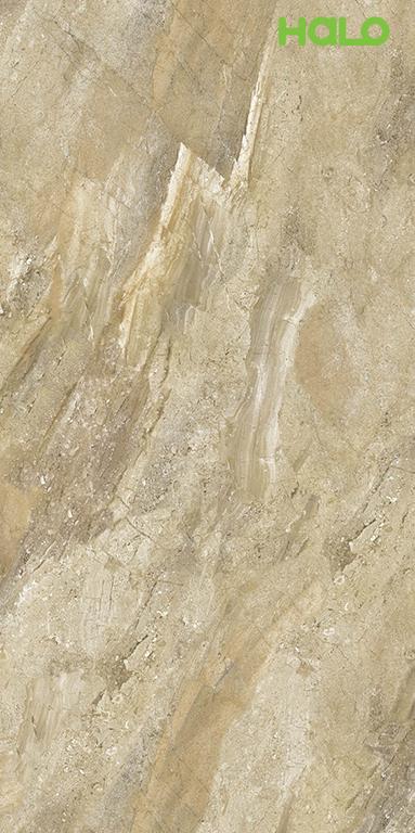 Đá marble nhân tạo - CZ12973AS
