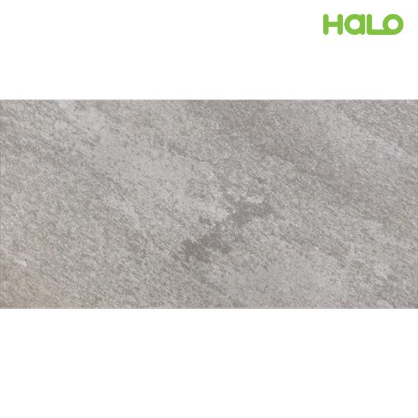 Gạch men ốp tường - D0386TM