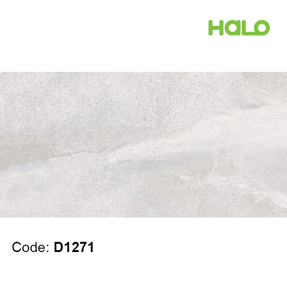 Gạch men ốp lát - D1271
