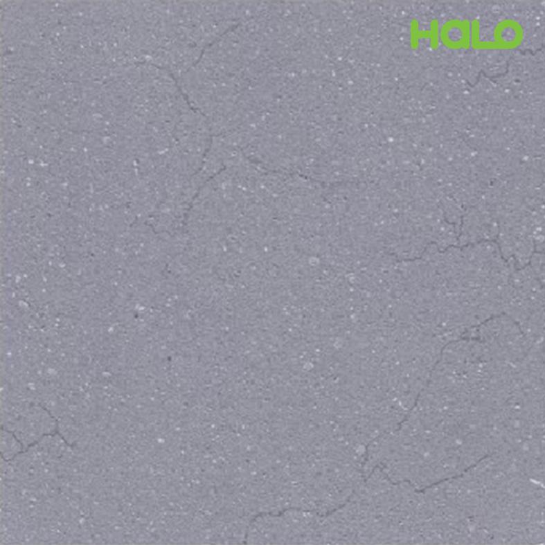 Gạch Mờ - D60032