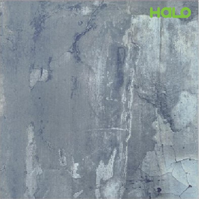 Gạch Mờ - D60060