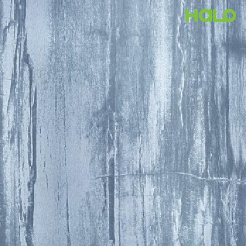 Gạch Mờ - D60062