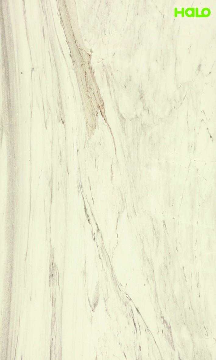 Gạch siêu bóng kính - D692269BH