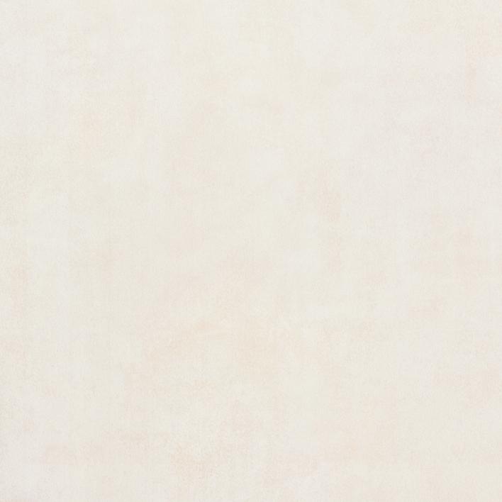Gạch nhám - DG600050