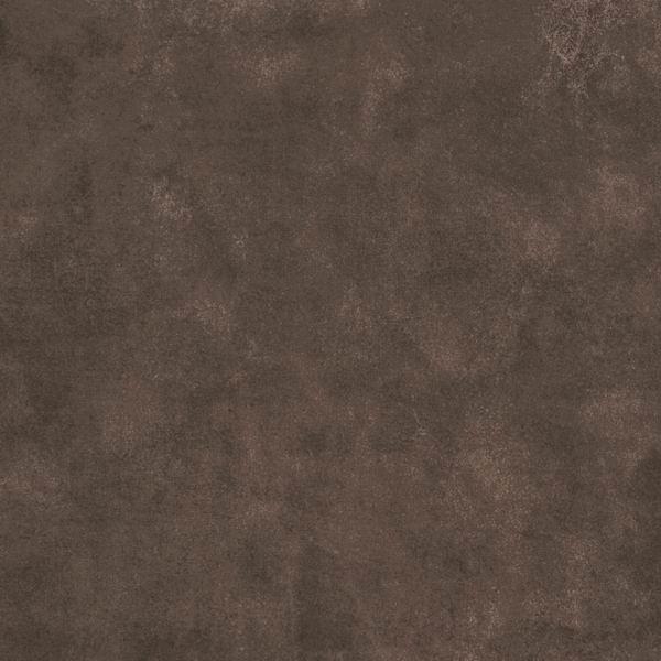 Gạch nhám - DG600052
