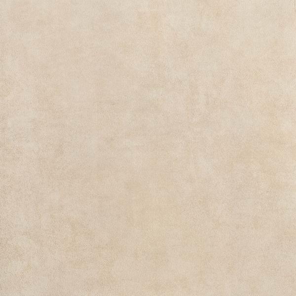 Gạch nhám - DG600053