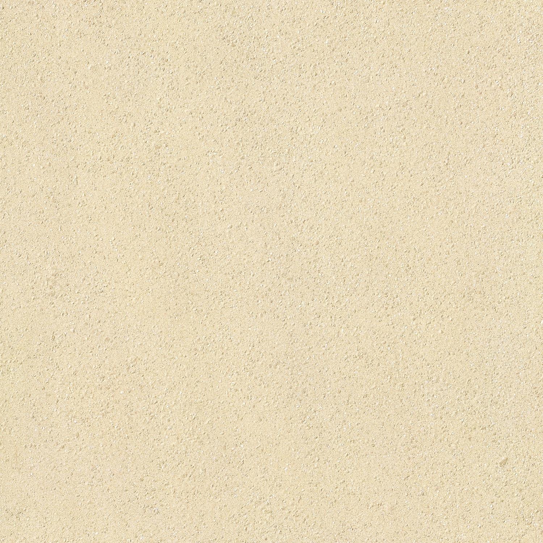 Gạch nhám mờ - DK6005M