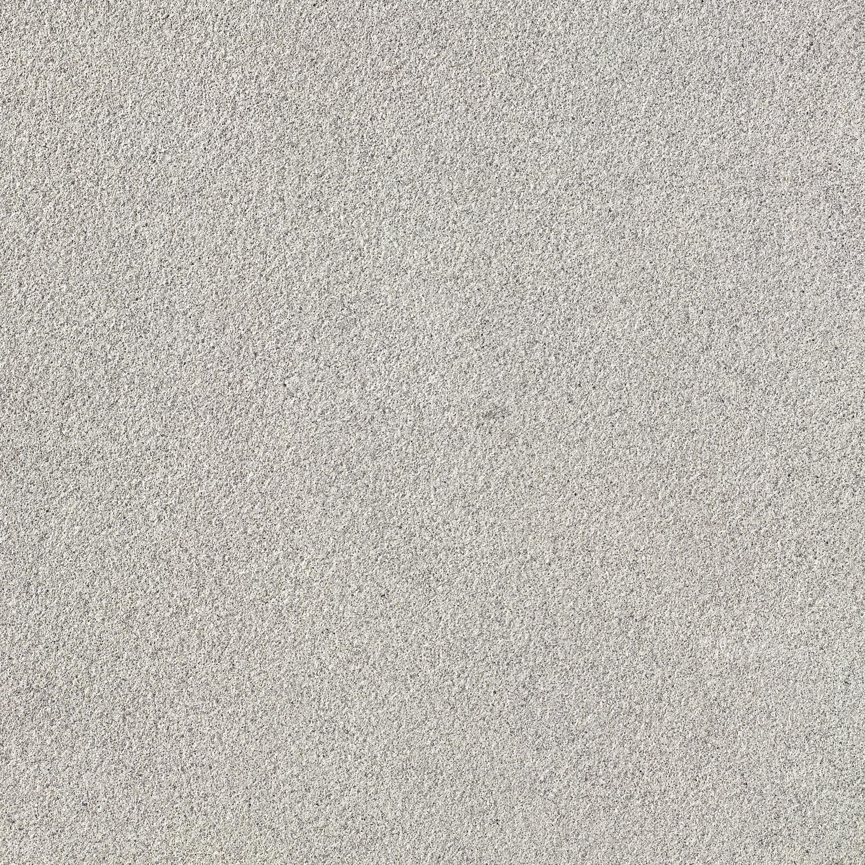 Gạch nhám - DK6006R