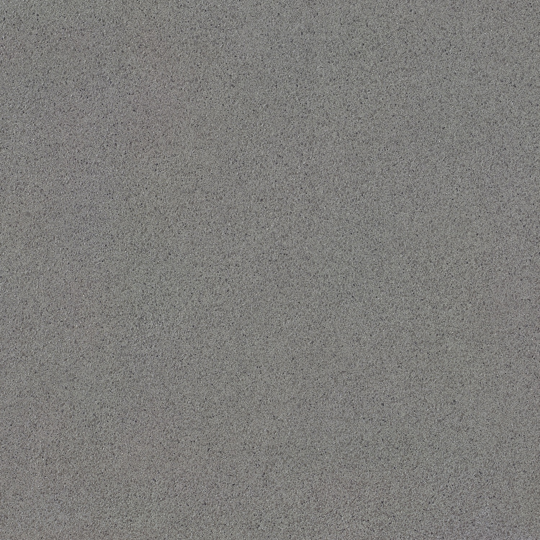 Gạch nhám mờ - DK6007M