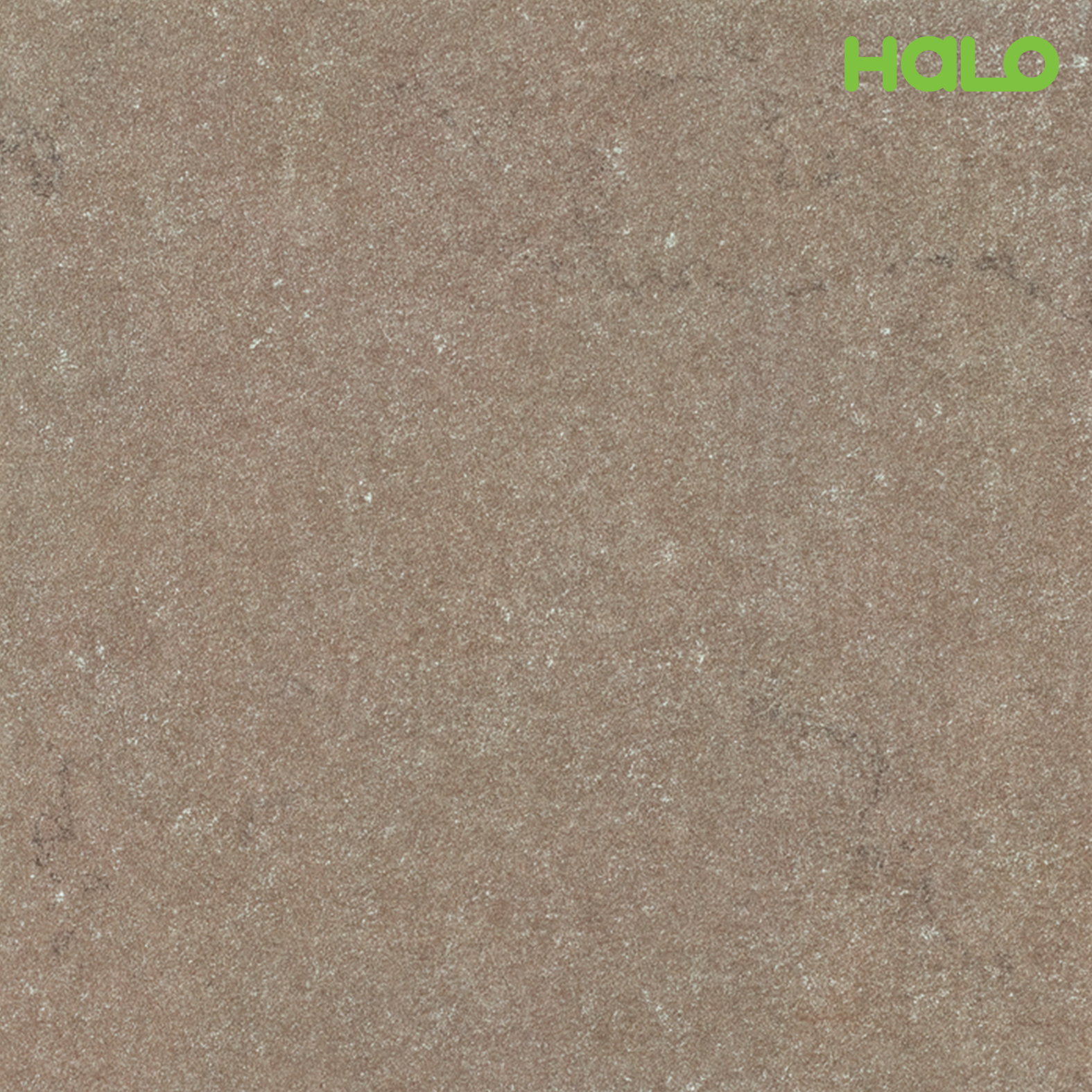 Gạch nhám - DT60C