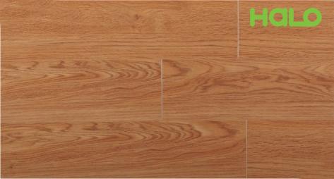 Sàn gỗ công nghiệp - E3004