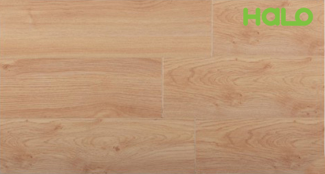 Sàn gỗ công nghiệp - E3005