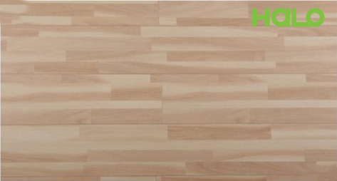 Sàn gỗ công nghiệp - E3017