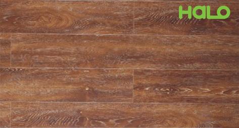 Sàn gỗ công nghiệp - E3018