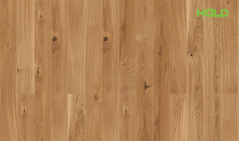 Sàn gỗ kỹ thuật - EBG8VKFD