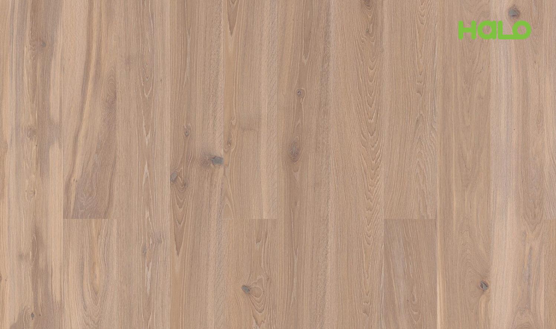 Sàn gỗ kỹ thuật - EBGVVKFD