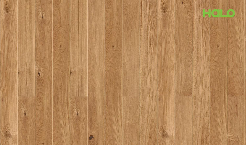 Sàn gỗ kỹ thuật - EIG8V5FD