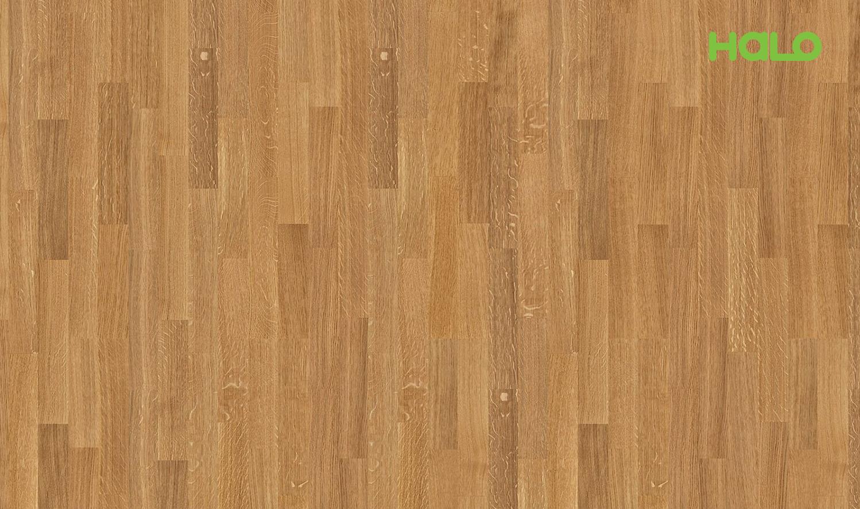 Sàn gỗ kỹ thuật - EIGV2PTD