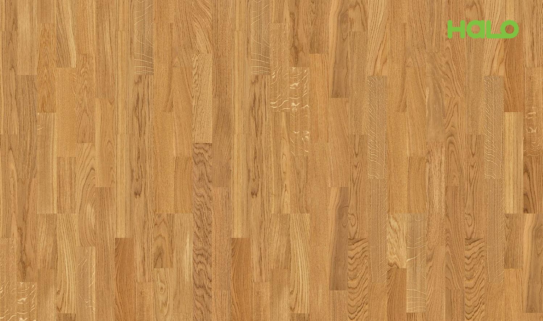 Sàn gỗ kỹ thuật - EIGL3KTD