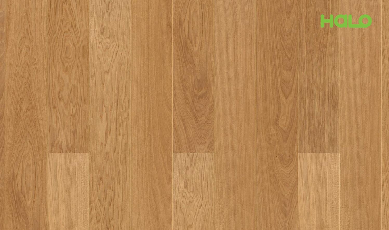 Sàn gỗ kỹ thuật - EIGV35FD