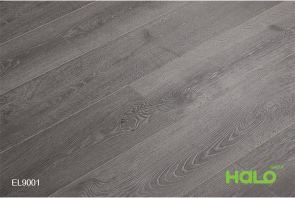 Ván sàn công nghiệp - EL9001