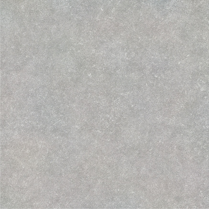 Gạch nhám - EMOTION LIGHT GREY