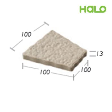 Gạch ốp lát EX GB-100