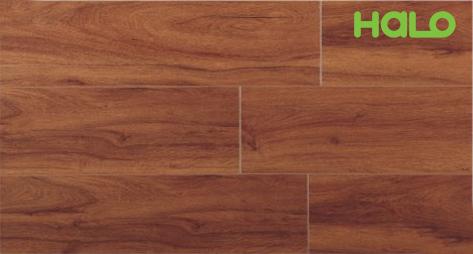 Sàn gỗ công nghiệp - F3005